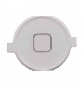 boton home iPhone 4 blanco