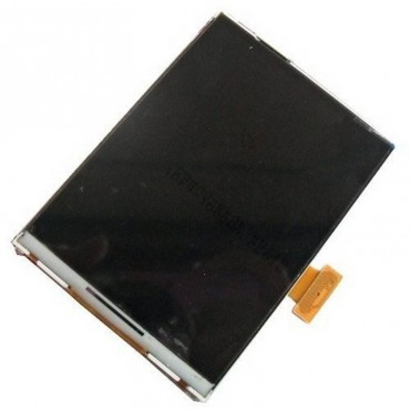Ecrã (Display) ORIGINAL de Samsung S5570 Galaxy Mini