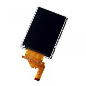 Ecrã (Display) para Sony Ericsson Xperia X8, E15a, E15i