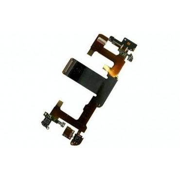 Flex para Nokia N97 Mini