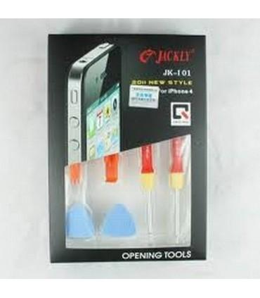 herramientas iphone 4/4s