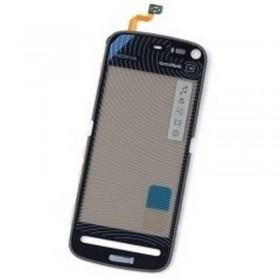 Ecrã tactil (Digitalizador) para Nokia 5800