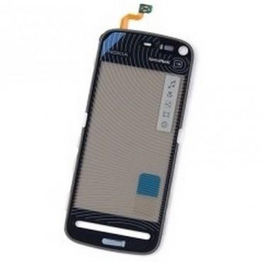 Pantalla tactil (Digitalizador) para Nokia 5800