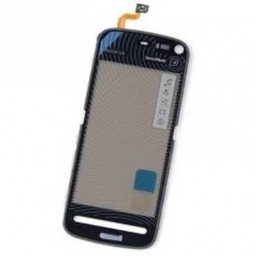 Pantalla táctil (Digitalizador) para Nokia 5800