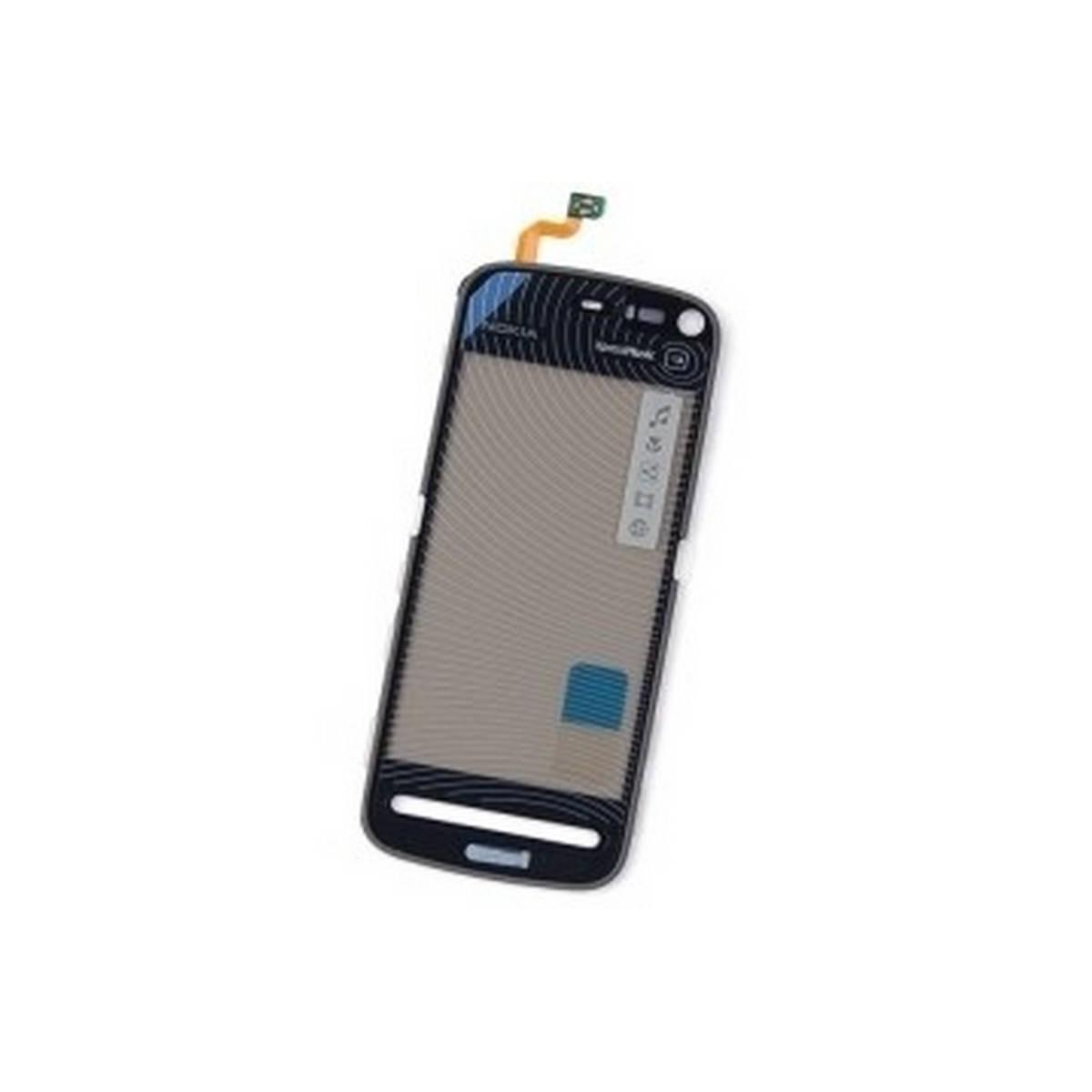 Ecrã táctil (Digitalizador) para Nokia 5800
