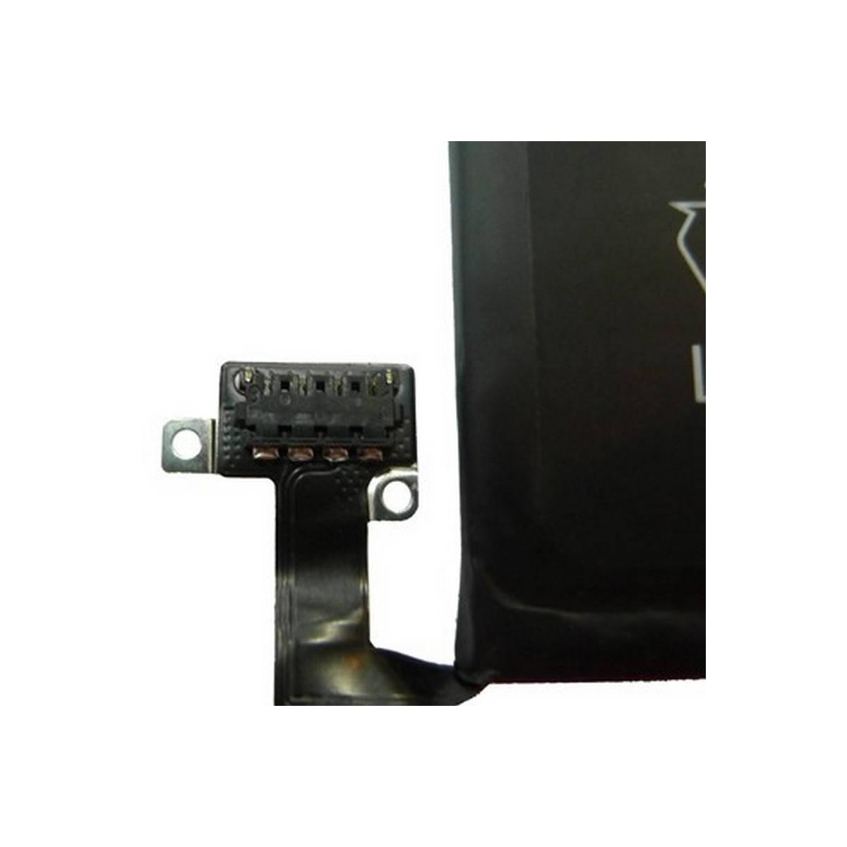 Batería iPhone 4S ORIGINAL