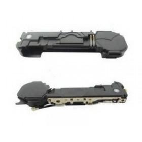Mas sobre Modulo Altavoz Iphone 4 completo