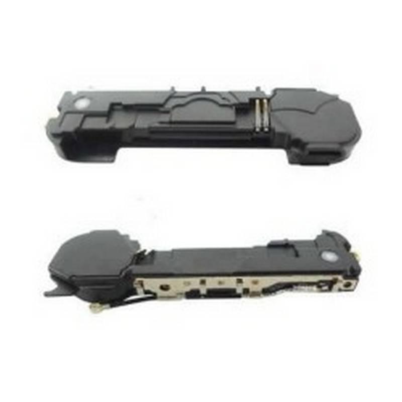 Modulo Altavoz Iphone 4 completo
