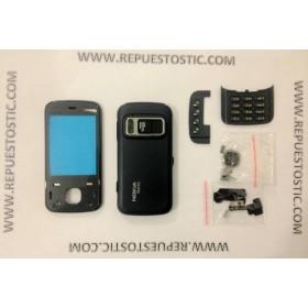 Carcasa Nokia N86