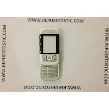 Carcaça Nokia 5300 Completa