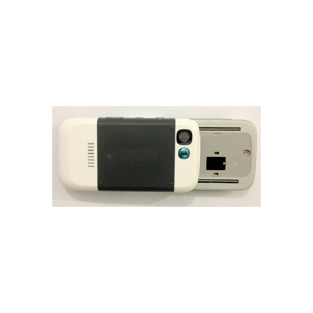 Carcasa Nokia 5300 Completa