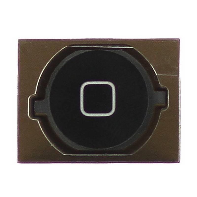 Botón home Original para iPhone 4S