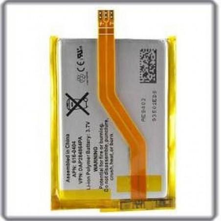 Batería para iPod Touch 2