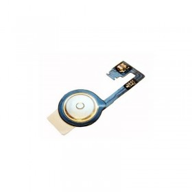 iPhone 4S cable flex con interruptor Home