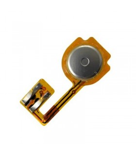 flex boton home iphone 3gs