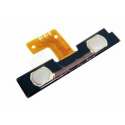Cable flex volumen para Samsung S5830 Galaxy Ace
