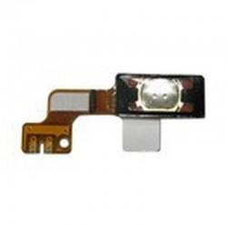 Cable flex con interruptor de encendido/apagado de Samsung GT-I9000 Galaxy S,GT-I9001 Galaxy S Plus, GT-I9003 Galaxy SCL SL