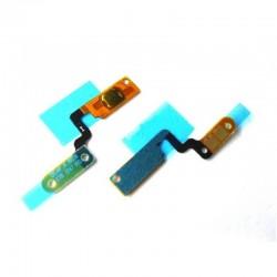 Cable flex con interruptor del boton home para Samsung i9300 Galaxy S3, SIII