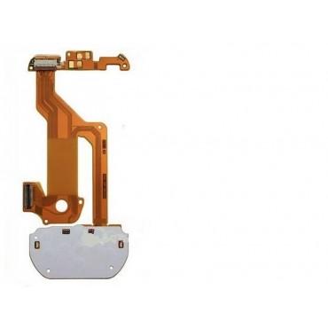 cable flex para nokia 7230