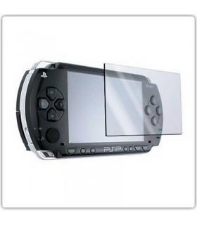 protector pantallas PSP