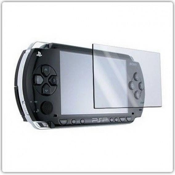 protetor ecrãs PSP
