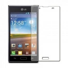 Protector de pantalla para LG L7