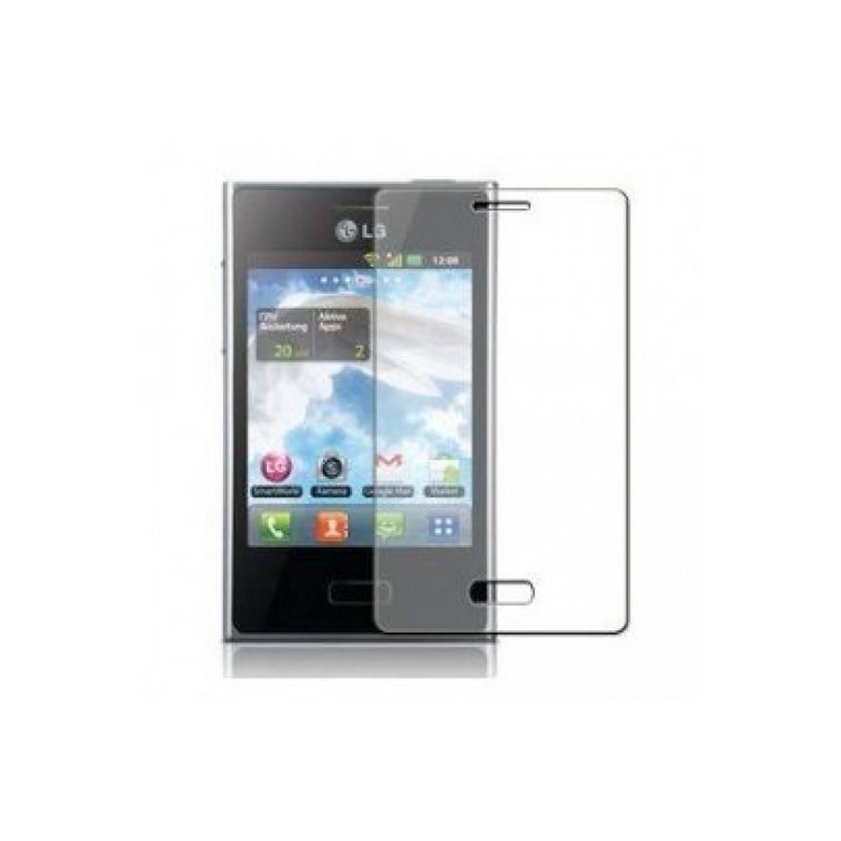 Film Protector Pantalla LG Optimus L3 II E430