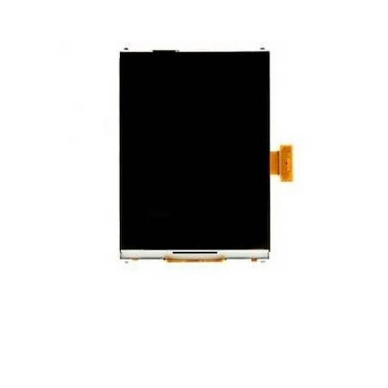 Pantalla (Display) de Samsung S5570i Galaxy Mini
