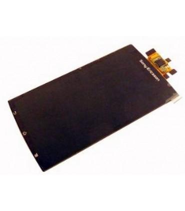 Ecrã digitalizadora, comleta para LT15 LT18 X12