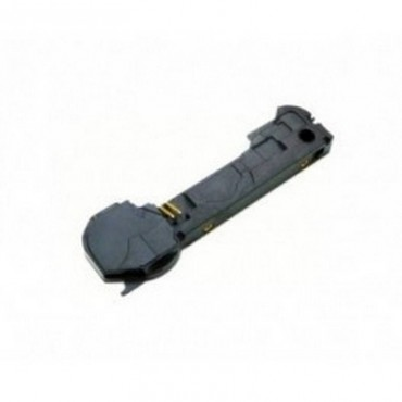 Buzzer (altavoz polifónico) para iPhone 4S