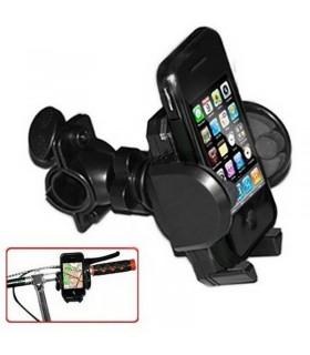 Suporte Universal de Bicicleta para Movil/SmartPhone