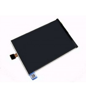 Pantalla LCD (Display) para iPod Touch 2