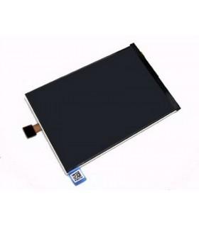 Ecrã LCD (Display) para iPod Touch 2