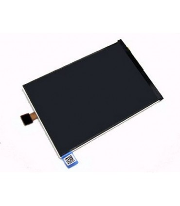 Pantalla LCD (Display) para iPod Touch 2