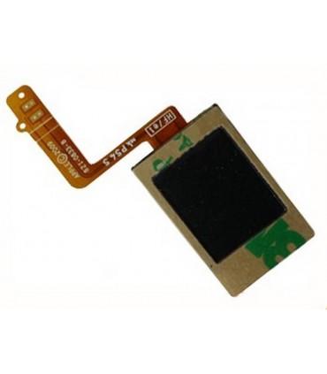 Altavoz buzzer para Ipod Touch de 2ª e 3ª generacion