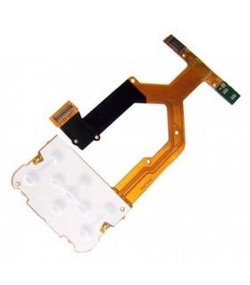 Flex Nokia 5330