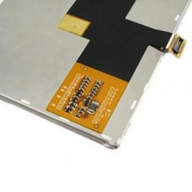 DISPLAY LCD PANTALLA PARA LG P920 3D