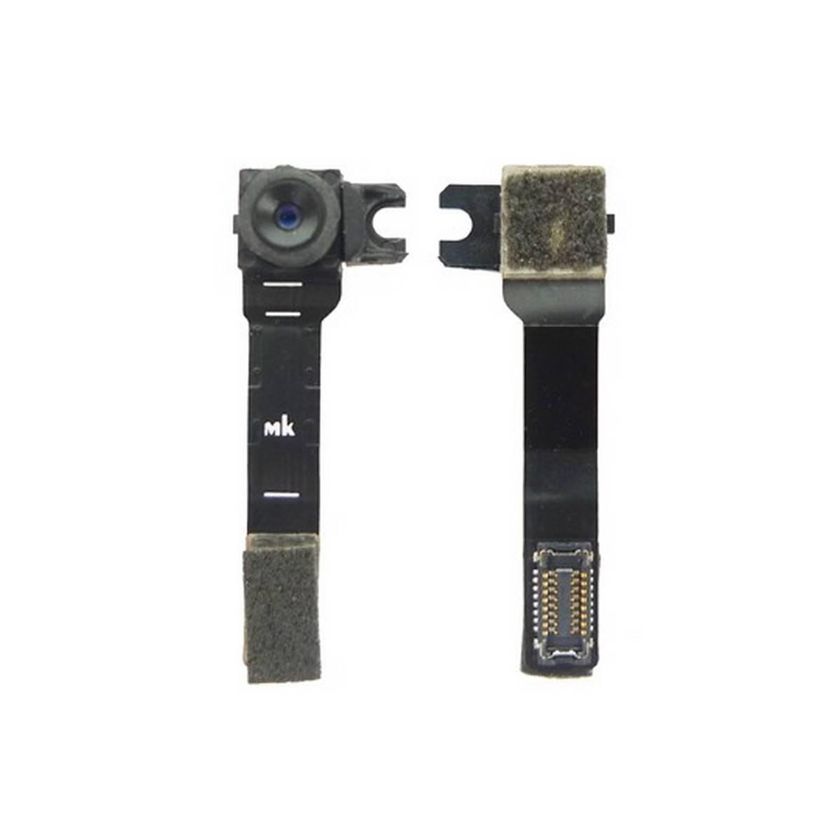 Câmera frontal para Apple iPod Touch 4a generación