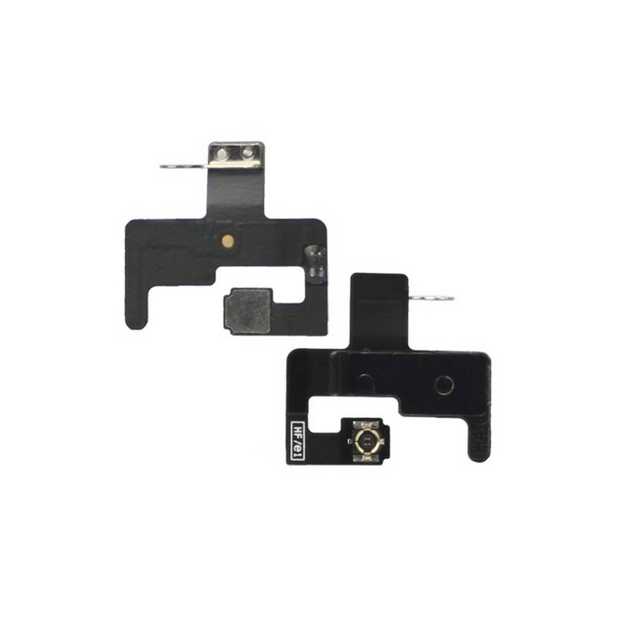 Cabo flex antena Wifi para Iphone 4s