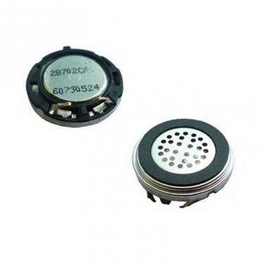 altavoz Para nokia c600/3100 timbre altavoz