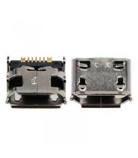 conector de carga para samsung galaxy nexus i9250