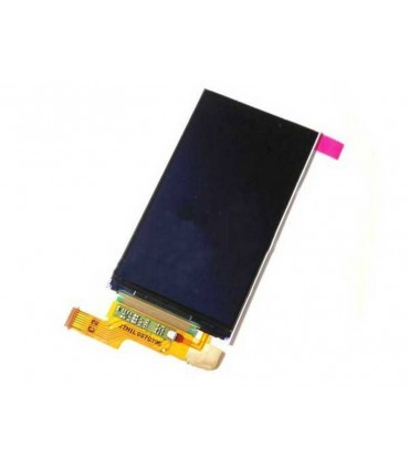 Ecrã LCD Display Motourola Motoluxe XT615