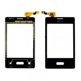 Ecrã tactil LG E400 Optimus L3
