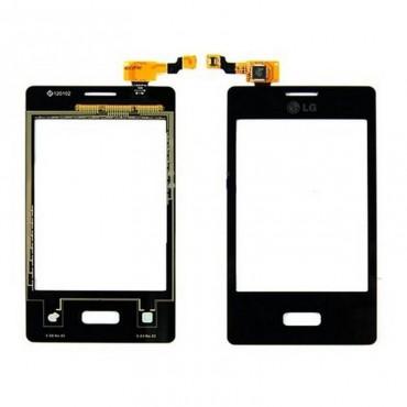 Pantalla tactil LG E400 Optimus L3