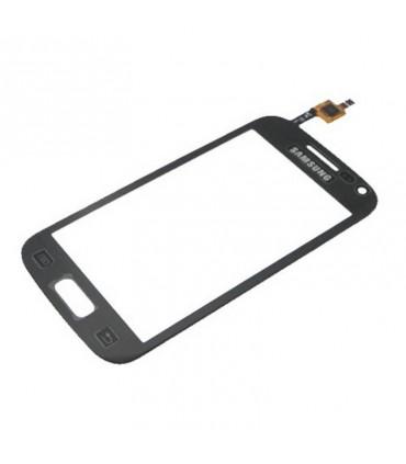 Tactil Samsung i8160 Galaxy Ace 2 negro