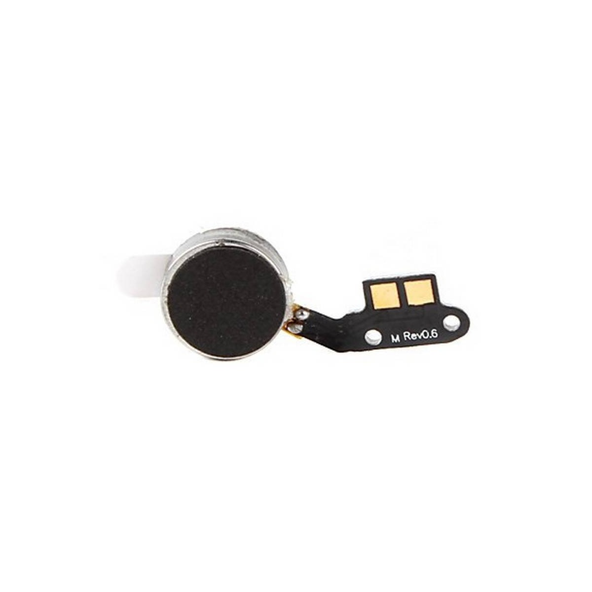 Vibrador para Samsung Galaxy S iii i9300