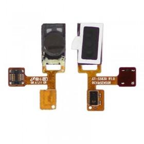 Altavoz para Samsung GT-S5830 Galaxy ACE