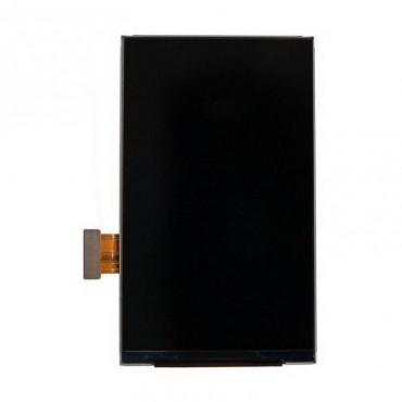 PANTALLA LCD Samsung i8000 / Omnia II.