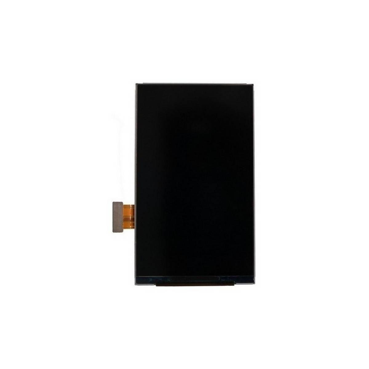 ECRÃ LCD Samsung i8000 / Omnia II.