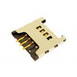LECTOR SIM SAMSUNG GALAXY S5570, I9000, I9003, S5360....